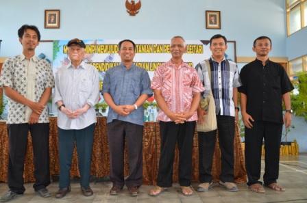 DSC_3183
