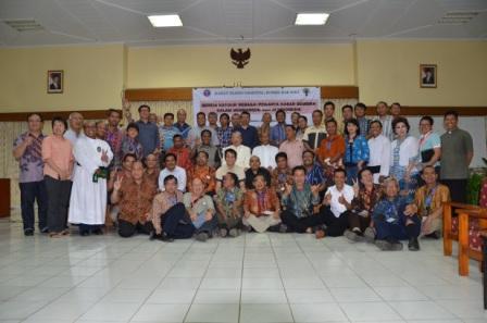 DSC_9658