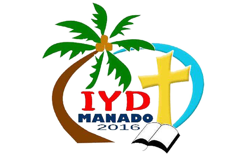 logo-iyd