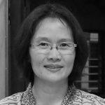 Ping Royani Lim